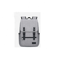 JUNYUAN Multifunctional Travel Backpack Bag,Laptop Backpack Bag School bag