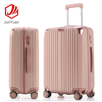 Multi-Function Purpose Large Capacity Luggage Boarding Case For Girls And Boys