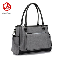 New Design Fit Stroller Diaper Bag For Mummy Baby Care