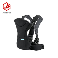 New Design Fashionable Customized Baby Wearing Sling Wrap Carrier