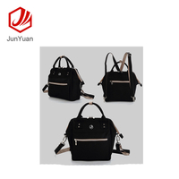 Wholesale hot selling Backpack Diaper Bag,Baby Diaper Backpack for Mummy