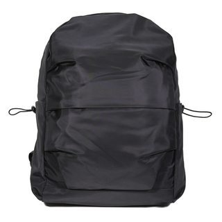2019 Multi Functional Laptop School backpack