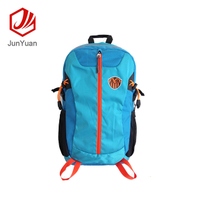 Hiking Backpack for Outdoor Sports Camping Cycling Travel Backpack bag