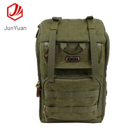 Outdoor adventure backpack military tactical bag with high quality
