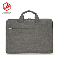 New Design Fashionable Portable Laptop Computer Bag For Men And Women