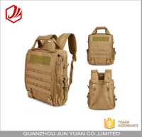 high quality Outdoor Sport Fashion tactical military wen's backpack