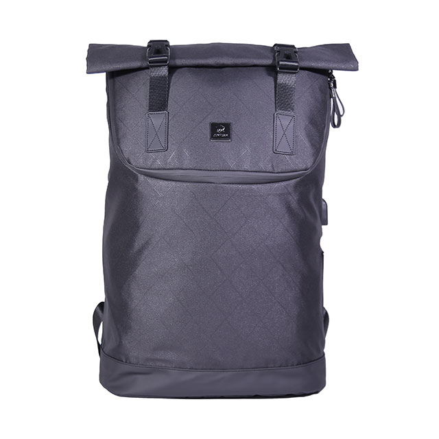 Fashional USB Charging Laptop Bag